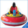 Inflatable Bumper Dodgem Cars for Sale