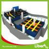 Kids Indoor Trampoline Bed for Sale