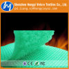 New Design Fashionable Flame Retardant Velcro Tape
