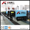OEM Service European Style Wire Rope Hoist for Handling Material