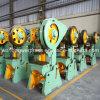 J23-10 World Brand Eccentric Power Press 10 Ton