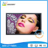 OEM/ODM Factory 27 Inch TFT LCD Monitor with High Brightness (MW-271MBH)