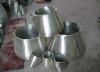Sanitry 304 Customized Size Seamless Reducer Concentric