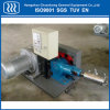 Large Flow Liquid Oxygen Nitrogen Argon LNG CO2 Piston Pump