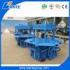 Dy150t Compressed Concrete Paver Machine