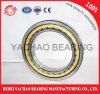 Cylindrical Roller Bearing (N325 Nj325 NF325 Nup325 Nu325)