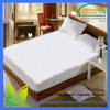 Queen Size Waterproof Mattress Protector with Elastic