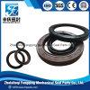 Tc NBR FKM Rubber Framework Oil Seal Pneumatic Seal Gasker Pneumatic Hydraumatic Seal