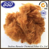 Best Quality Polyester Staple Fiber PSF for Bargain Sale