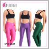 Latest Fashionable High Waist Sexy Pants Sports Leggings (SNXX003)
