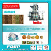 Good Service Feed Mill Plant for Piglet Feed (SKJZ4800)