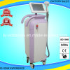 2017 Latest 808nm Diode Laser Hair Removal