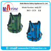 Water Sports Marine Life Vest Yatching Life Jacket