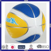 Made in China Cheap Promotional Rubber Basketball
