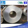 Hot Sale Galvanized Steel Coil Dx51d
