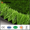 Artificial Garden Grass Artificial Lawn for Garden Roof Terrace