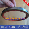 Customized Rubber Edge Seal Bonded to Metal