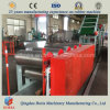 Cushion Gum Cooling Machine, Rubber Sheet Cooling Machine