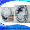 Bathroom Enclosure Stainless Steel Shower Hose Flexible