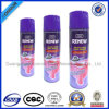 Africa Market Hot Sell Starch Spray for Clothes Inrong