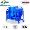 Lvp Vacuum Lubricanting Oil Recycling Equipment