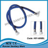 Washing Machine Inlet Hose (H01-806BL)