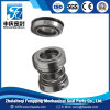 High Quality 124 Type Water Pump Single End Mechanical Seal