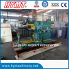 BY60125C High Quality Geared hydraulic type Metal Shaper