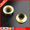 Free Sample Available Top Quality Custom Eyelets