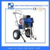 Gp6300 Gas Engine Large Output Painting Sprayer