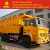 Factory Price Direct Delivery Tipper Truck 6*4 Sinotruk HOWO Dump Truck for Sale