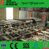 Complete Automatic Drywall and Plaster Board Making Equipment