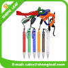 Popular Lovely Custom Logo Lanyard Ball Pen (SLF-LP015)