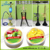 2015 China Wholesale Various Flavors E Liquid/Shisha Flavor From Ebloom