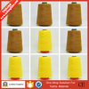 2016tailian Coarse 203 Polyester Thread Sewing Machine Line Three Lines to Coarse Cowboy Jeans Line