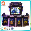 Hot Sale Lottery Game Machine Thunderbolt Fighters Game Machine