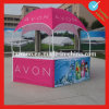 Top Quality Free Design Folding Canopy Tent