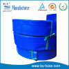 Professional Manufacture Garden Water Hose