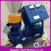 Small Wood Pellet Mill Flat Die Wood Pellet Machine