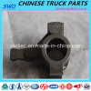 Genuine Chinese Plug for Fast Gearbox Truck Spare Part (12JS160T-1703018)
