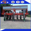 Corn/ Vegetable /Peanut Farm Planter with Best Price