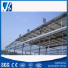 Lightweight Steel Structure Workshop Jhx-Ss1089-L
