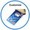 Custom Logo Credit Card Bottle Opener