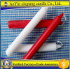9-95g White Candle for Africa White Candle/China Bougies