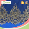 Chantilly Lace Indian Embroidery Lace for Hot Selling