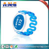 Concert Recreation ISO/IEC 14443 NFC Bracelet for PVC Material
