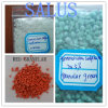 Ammonium Sulphate with 15 Delivery Days