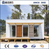 Easy Instal and High Quality Steel Structure Modified Container Home