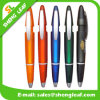 China Supplier Cheap Special Logo Ballpoint Pen (SLF-PP031)