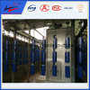 Roller, Conveyor Roller, Steel Roller, Good Painting Roller